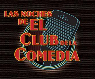 Las Noches del Club de la Comedia