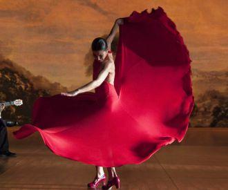 Entradas tour de flamenco en sevilla con espect culo en for Espectaculos en sevilla