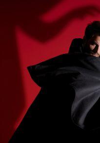 Faust - Ópera (Cine)