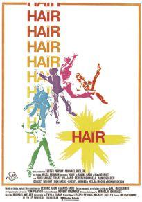 Hair - CLÁSICOS 2020 VOSE