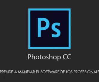 Curso de Photoshop CC