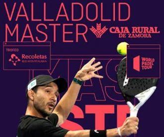 Valladolid Master