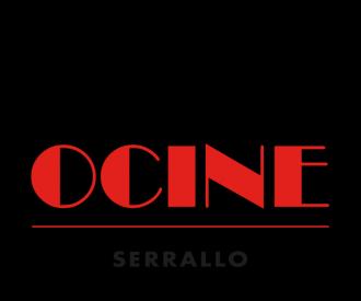 Ocine Serrallo