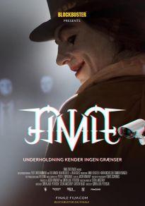 Cartel de la película Finale