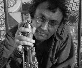 Daniele Sepe Quartet Featuring FLO