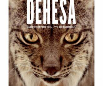 Entradas para Dehesa, el bosque del lince ibéric...