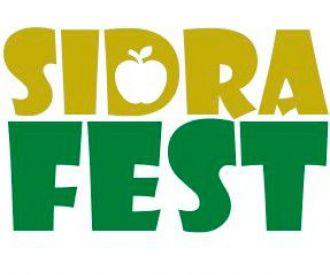SidraFest