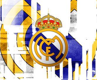 Entradas Real Madrid C F Comprar Entradas Para Todos Los Partidos
