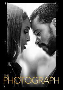Cartel de la película Retrato de un amor