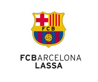 FC Barcelona Lassa - Baloncesto