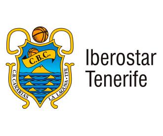 Iberostar Tenerife