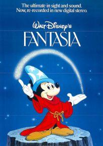 Fantasía (Cine)