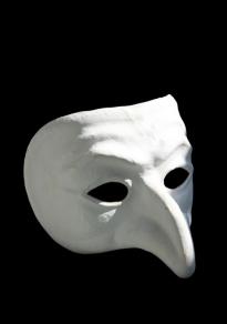 Cartel de la película Turandot, Puccini (Cine)