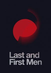 Cartel de la película Last and first men