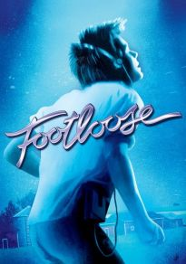 Footloose (cine)