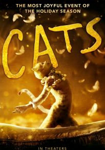 Cats (Cine)