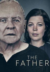El padre (Cine)