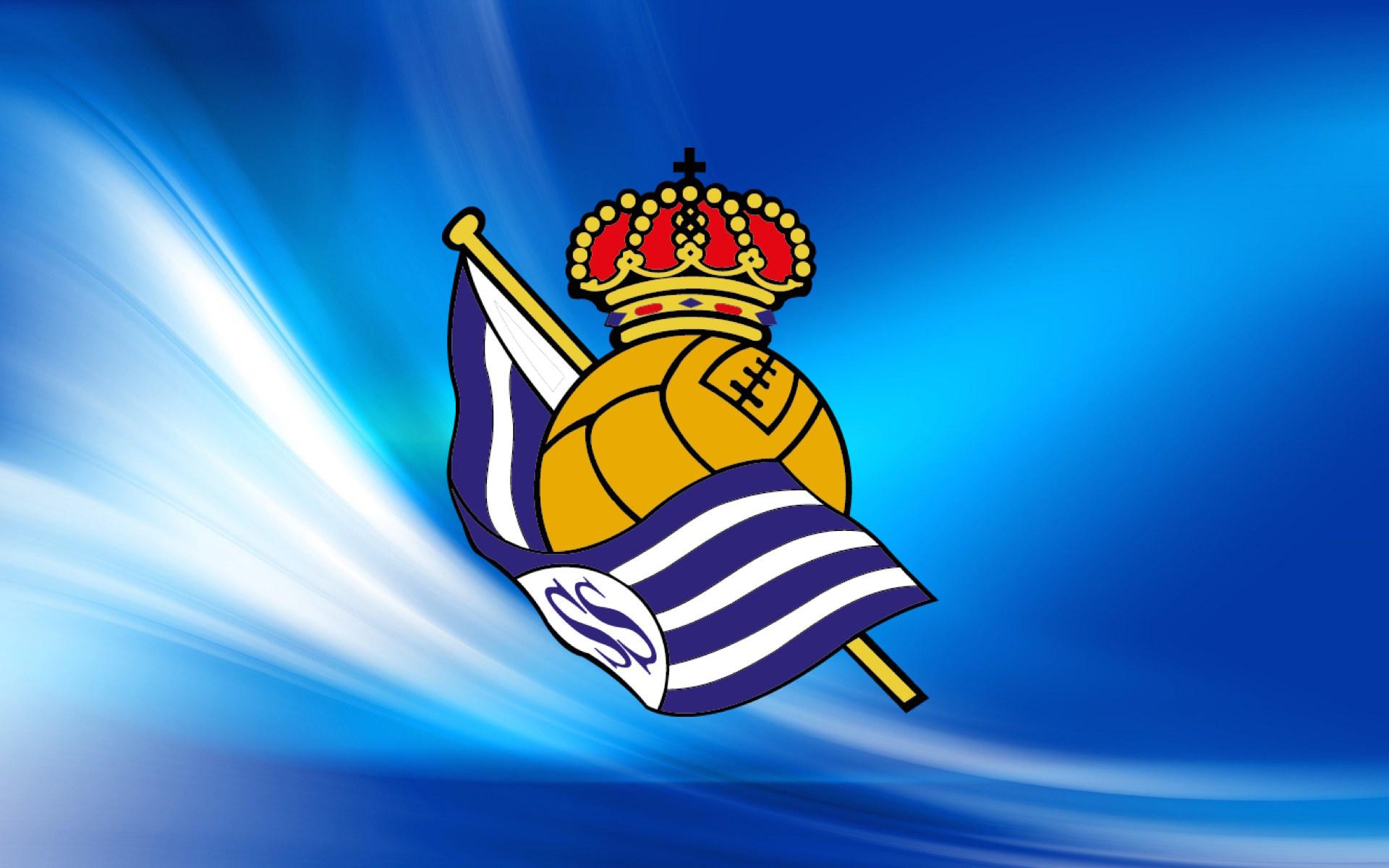 La Real Sociedad.  Ese gran club legendario. Real-sociedad