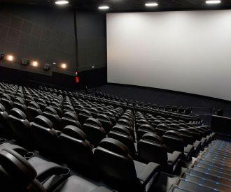Cinesa Parc Vallès 3D