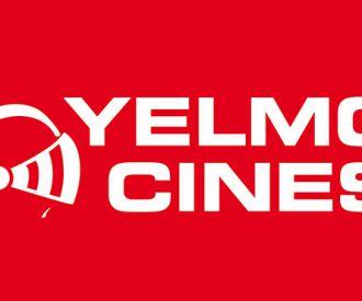 Yelmo Cines Rivas Futura