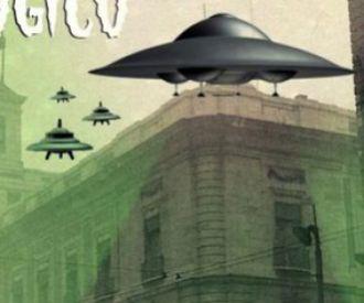 Descubre la verdad con la ruta Madrid ufológico