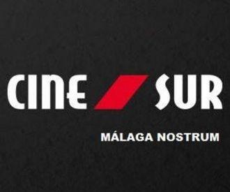 Cinesur Malaga Nostrum