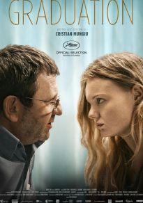 Cartel de la película Los exámenes