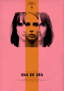 Cartel de la película Ana de día