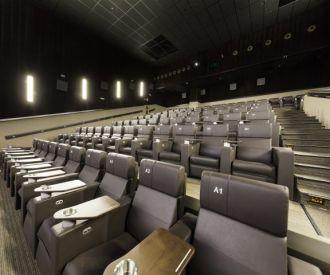 Yelmo Cines Castelldefels