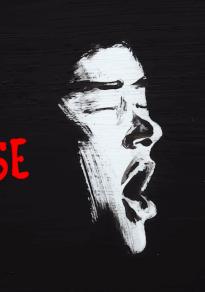 Cartel de la película Menese - SGAE Documental