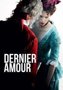 Cartel de la película Casanova, su último amor