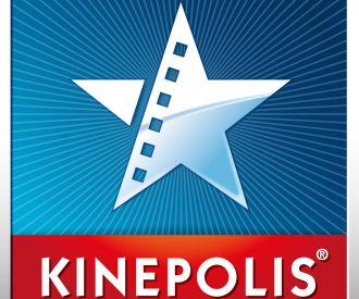 Kinepolis Alzira