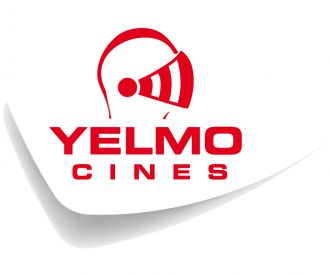 Yelmo Lagoh