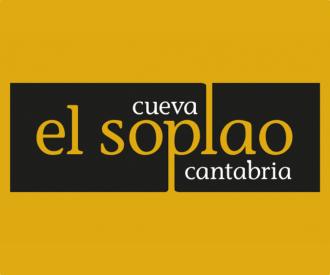 Cueva El Soplao