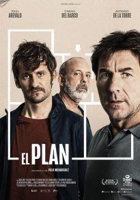 El plan (2020)