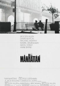 Manhattan (Cine)