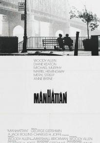 Manhattan (Cine)