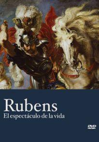 Rubens, el Espectáculo de la Vida