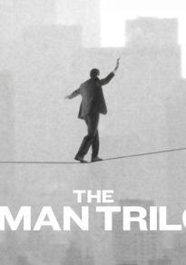 La Trilogía de Lehman National Theatre 19-20 Vose