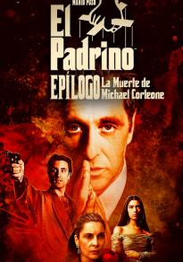 El padrino, epílogo: La muerte de Michael Corleone