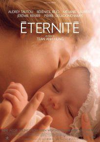 Cartel de la película Éternité