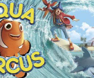 Aqua Circus
