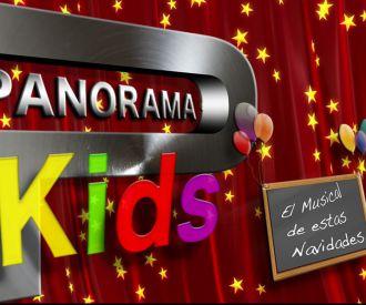 Panorama Kids