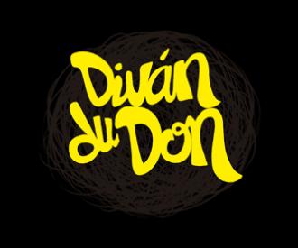 Diván du Don