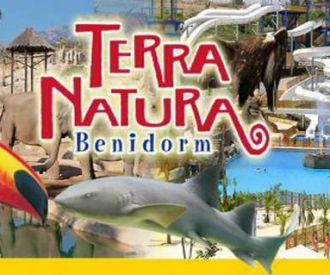 Terra Natura  - Benidorm