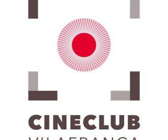 Casal Cineclub Vilafranca