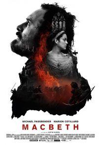 Macbeth (Cine)