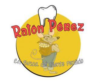 Ayuda al Ratón Pérez a buscar el diente perdido