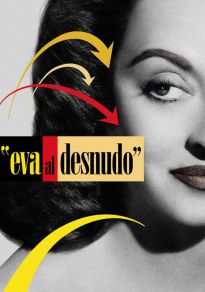 Eva al Desnudo - National Theatre