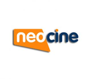 Neocine HD Digital Vega Plaza